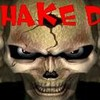 shake-d