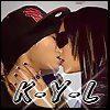 Kaulitz-yaoi-laetii
