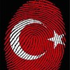 TurkishCihan