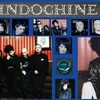 indochine-60420