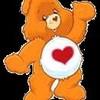 tender-heart33