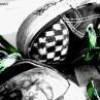 butterfly895