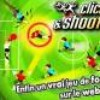 ClickShooteur
