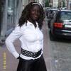 black-princess1