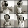 xx-sound-play-xx