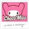 x3-Ch0co-Miiss-x3