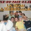 pile-ou-face-03