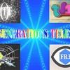 GENERATIONS-TELE