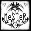 MeSTeR-Mojrim