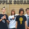 O-apple-square-O