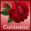 cuisinelle