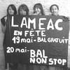 Lam3ac