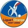 Ligue-1-France