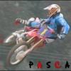 Mx-Pascal-67