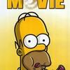 Theu-Simpson