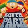 southpark93mad