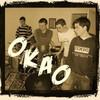 OKAO49