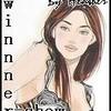 winner-show