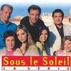 s0us-le-s0leil-x3