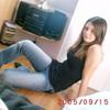 i-love-you60