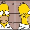 thesimpsons42cocobart