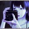 Miku666hinasaki