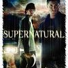 supernaturalscoop