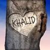 khalid0903