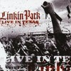 kl-Linkinpark-lk