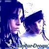 Am0ur-Dr0gu3
