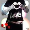 x-me-love-de-lui-x