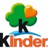 kinderxclub