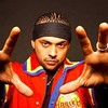 sean-paul-blog