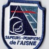 jsp199302