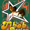 Tibob-Design