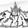 ziaz-tahr-l8z