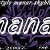 style-manar