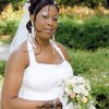Adamouche-mariage