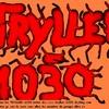 miguel-1030