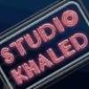 stop-khaled