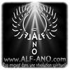 alf-ano