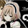 Animasia-2009
