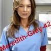 Meredith-Grey-42