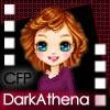 darkathena