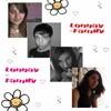 lOngay-family