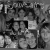 sOuveniirs-4b2006-2007