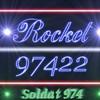 ROCKET97422