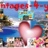 m0ntages-4-y0u