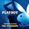 playboyteam69