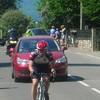 lecyclistedu25